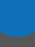 OSquareGlobal