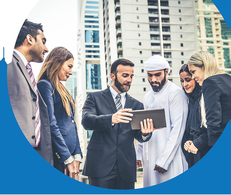 O-Square Global Managing
